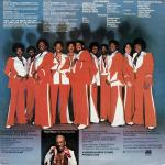 The Trammps, Disco Inferno