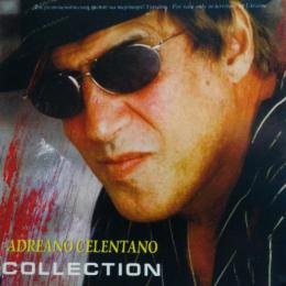 Adriano Celentano, Collection (2 CD)
