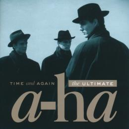 A-Ha, Time And Again - The Ultimate A-Ha (2 CD)