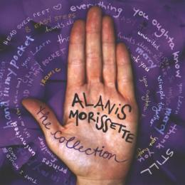 Alanis Morissette, The Collection