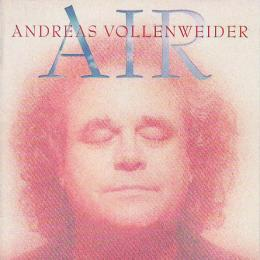 Andreas Vollenweider, Air