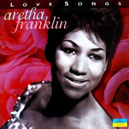 Aretha Franklin, Love Songs (2006)