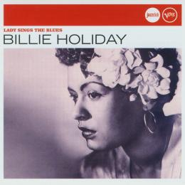 Billie Holiday, Jazzclub - Lady Sings The Blues