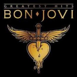 Bon Jovi, Greatest Hits
