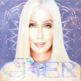 Cher, The Very Best Of Cher (2 CD)