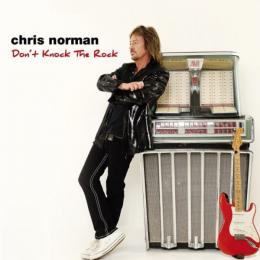 Chris Norman, Don`t Knock The Rock