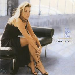 Diana Krall, The Look Of Love (2001)