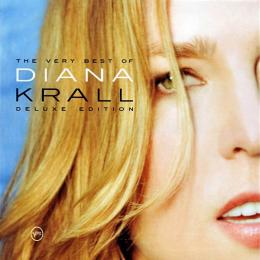 Diana Krall, The Very Best Of