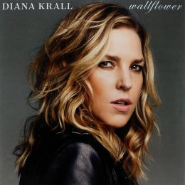Diana Krall, Wallflower (G/f) (2 LP)