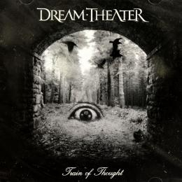Dream Theater, Train Of Thought
