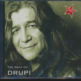 Drupi, The Best Of