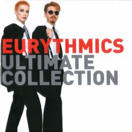 Eurythmics, Ultimate Collection