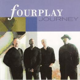 Fourplay, Journey (2004)