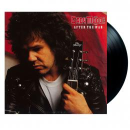 Gary Moore, After The War (1989) (LP)