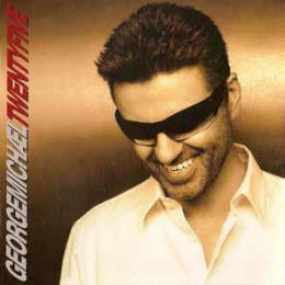 George Michael, Twenty Five (2 CD)