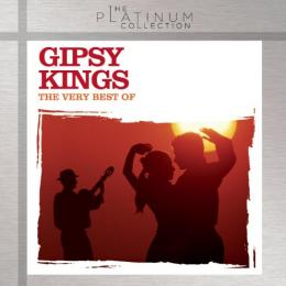 Gipsy Kings, The Very Best Of