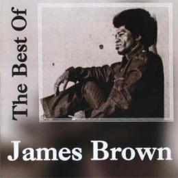 James Brown, The Best Of