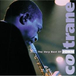 John Coltrane, The Very Best Of
