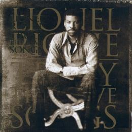 Lionel Richie, Truly - The Love Songs