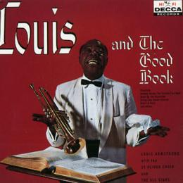 Louis Armstrong, Louis And The Good Book (1958)