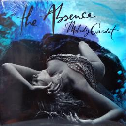 Melody Gardot, The Absence (LP)