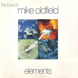 Mike Oldfield, Elements The Best Of