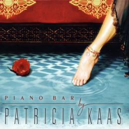 Patricia Kaas, Piano Bar