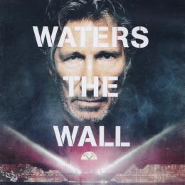 Roger Waters, The Wall (A Film By R. Waters and S. Evans) (DVD)