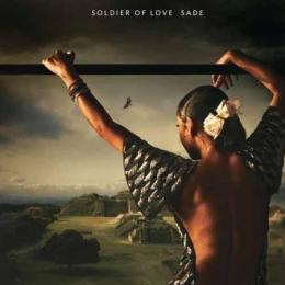 Sade, Soldier Of Love (180 Gr. Audiophile Vinyl Pressing) (LP)