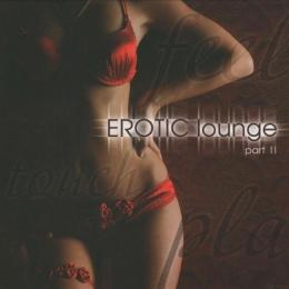 Сборник, Erotic Lounge Part II