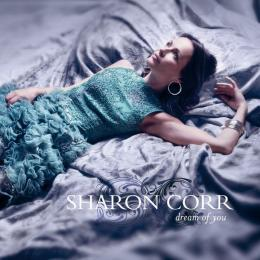 Sharon Corr, Dream Of You