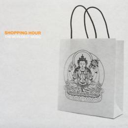 Shopping Hour, The Worldest Music