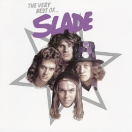 Slade, The Very Best Of (2 CD)
