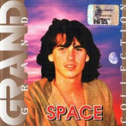 Space, Grand Collection