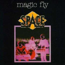 Space, Magic Fly (1977)