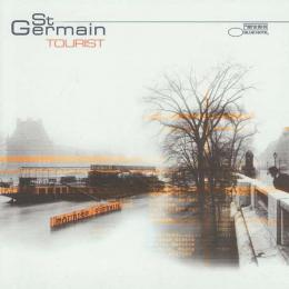St Germain, Tourist (2000)