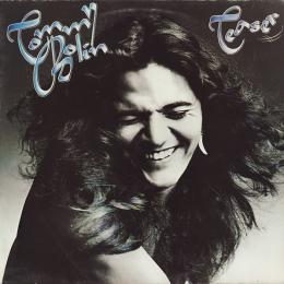 Tommy Bolin, Teaser (LP)