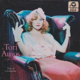 Tori Amos, Collection - Tales Of A Librarian